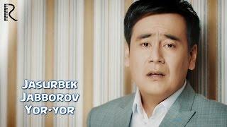 Превью из музыкального клипа Жасурбек Жабборов - Ёр-ёр