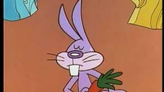 Tip a Tap - Zajac na cestách