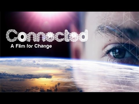 Connected - A film for change