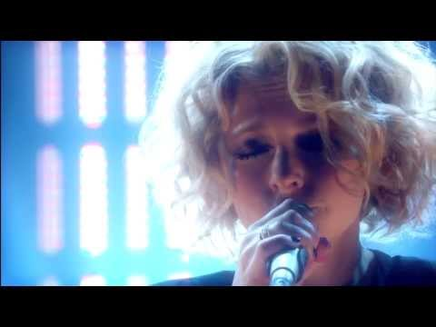 Thumbnail of video Goldfrapp