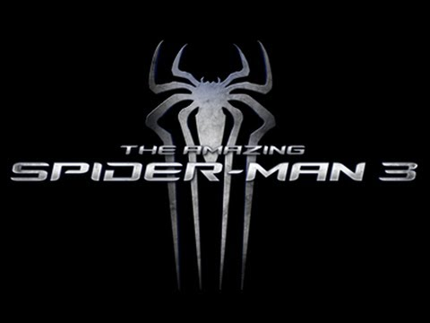 The Amazing Spider-Man 3 Will Focus On Peter Parker's Recovery