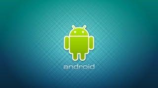 Instalación De Cyanogenmod En LG PRO C660H (actualizada