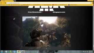Arma 3: How To Download Arma 3 For Free [PC]