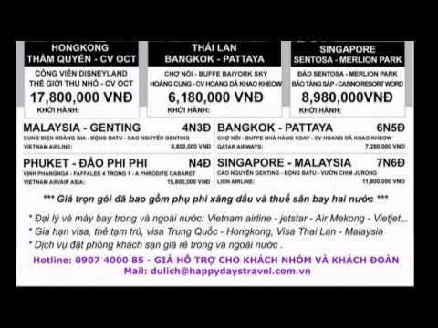 Audio Kinh Dị   Đầu Thai Phần 2