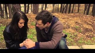 GiAnna feat. Siem - Ce simt pentru tine (VideoClip Official)