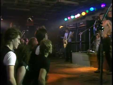 Thumbnail of video AC/DC  - 'Problem Child'