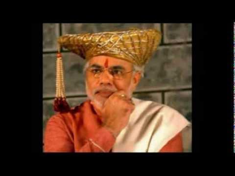 Is Narendra Modi Married? जानिए ज्योतिष के माध्यम से
