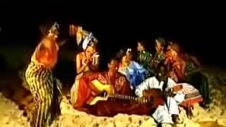 Ousmane Hamady Diop - Fouta Welli