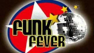 Funk Fever Live In Saarlouis Emmes 2009 (Disco Funk