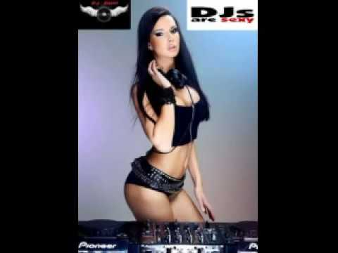 DJ Duki-Stari folk hitovi in the house I deo vol.1