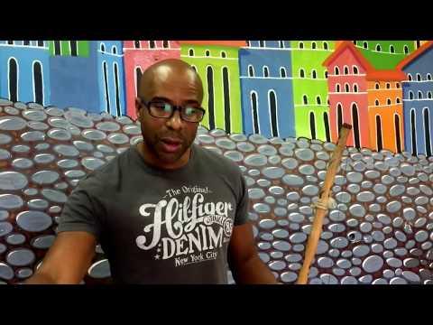 Musicas de capoeira que devemos refletir antes de cantar
