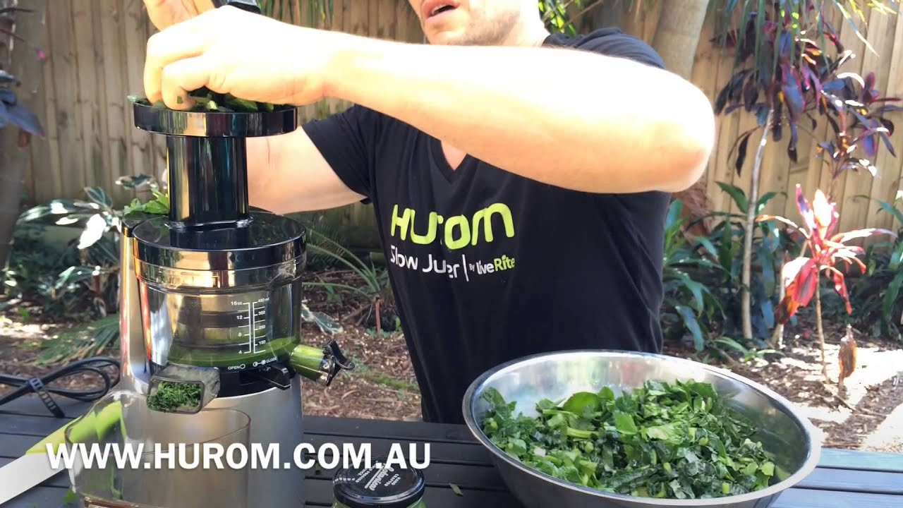 Nutribullet Vs Slow Juicer : Cold Press Juicer versus Nutribullet 2015 Home Design Ideas