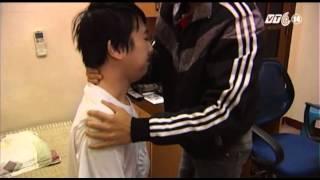 VTC14_Cuộc sống độc lập của người khuyết tật_3/12/2012