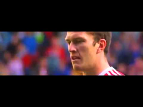 Sunderland vs Arsenal 3-1 All Goals HD & Full Highlights (14/09/2013) 720p HD