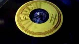 Kenny Parchman Tennessee Zip Sun unissued Rockabilly view on youtube.com tube online.
