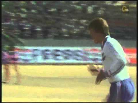 1981 February 13 Nacional Uruguay1 Nottingham Forest England 0 Intercontinental Cup