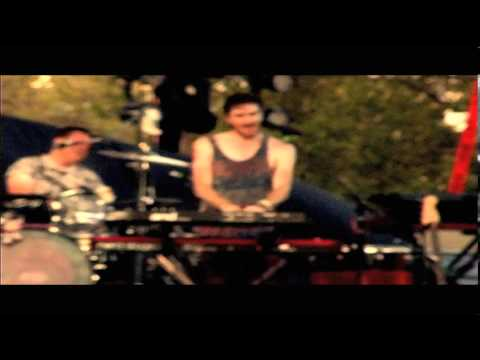 Walk the Moon   Live at BUNBURY'013