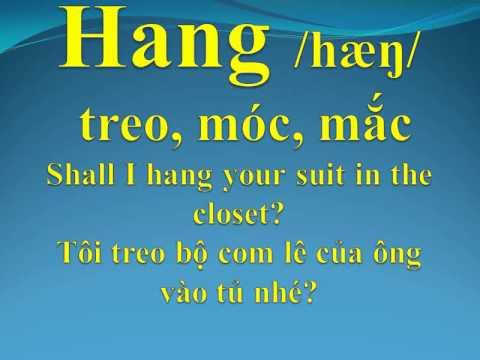 5 cau Moi Ngay_Thu Hai.wmv