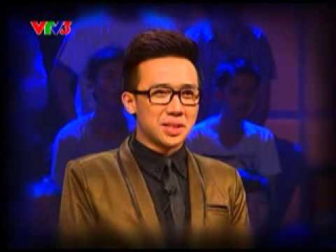 AI THONG MINH HON HOC SINH LOP 5 - LAN KHUE & PHAN CAO TUNG