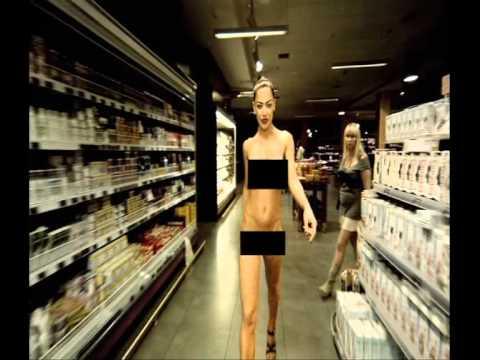 Зарубежные муз клипы без цензуры фото 66-747