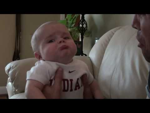 crazy babies - comedy videos and comments video - Fanpop