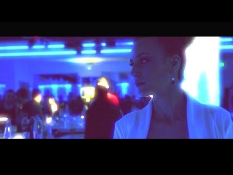 Κωνσταντίνος Κουφός - Η Πιο Ωραία Στην Ελλάδα   Official Music Video [HD]
