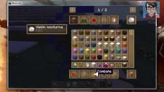 Instala Pack De Texturas De Planeta Vegeta 777 Para Minecraft