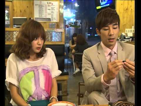 HTV3| Phim truyền hình | Gia đình yêu thương - Trailer tập 145- 148