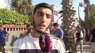 بالفيديو..تلميذ نجح فالباك بعدما جاب 1 فالجهوي | بــووز