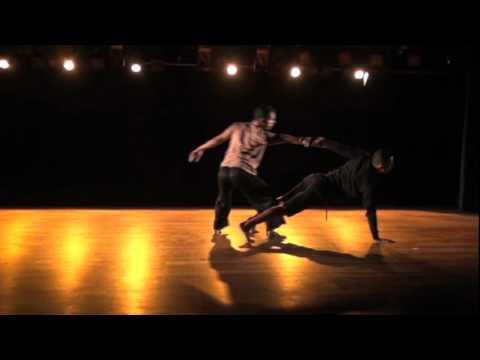 Contatos Imediatos em Tabuleiro da Dança