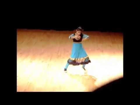 Ambarsariya,Nagada,Sunny sunny & 1234 get on the dance floor | Fahmida RK