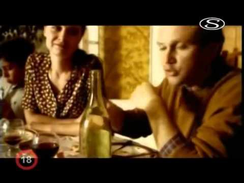 Alkohol a tabak - jedy na predaj