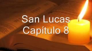 """Evangelio Según Lucas, """"el Médico Amado"""": Audio Libro"""