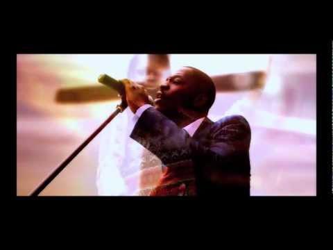 Gabon Musique : Steeve Pendy