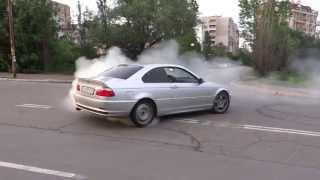 BMW E46 330CI Limited Slip Differential QUAIFE