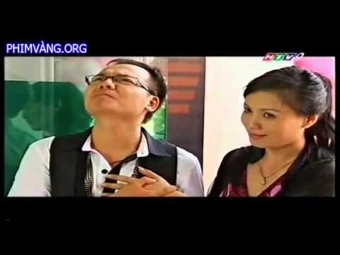 Nhung Khoang Troi Rieng Tap 30 clip2_end