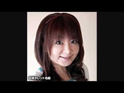 渡辺久美子の画像 p1_13
