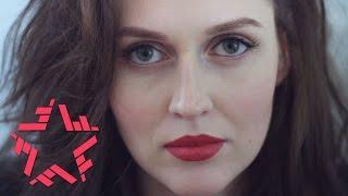 Елена Есенина - Посмотри Скачать клип, смотреть клип, скачать песню