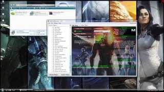PC-How To Use 3 Monitors With Unsupported Games Flawless