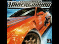nfs underground soundtrack-get low