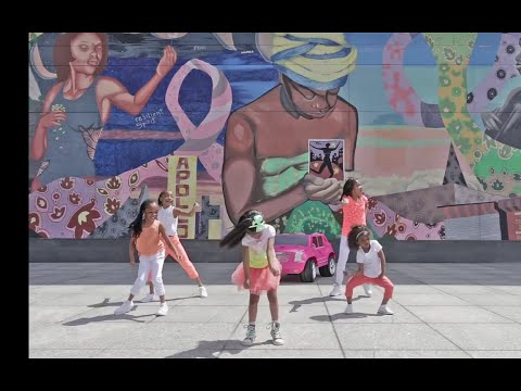 Silento Watch Me WatchMeDanceOn