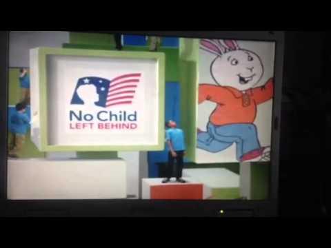 PBS KIDS Presents