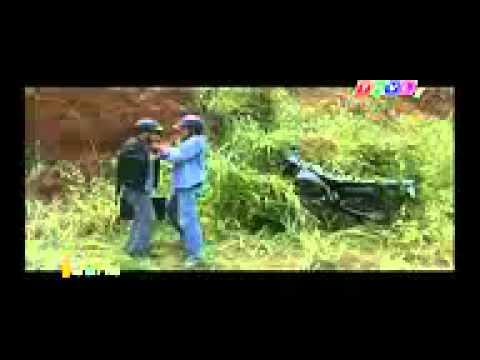 Phim Nữ Sát Thủ Tập 42 THVL1 Part 3 3   Phim Việt Nam   Phim Nu Sat Thu THVL1 Tap 42 Full   YouTube