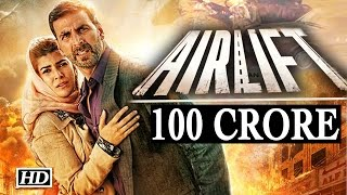 Akshay Kumar movies, Bollywood movies, Entertainment News, Airlift Movie