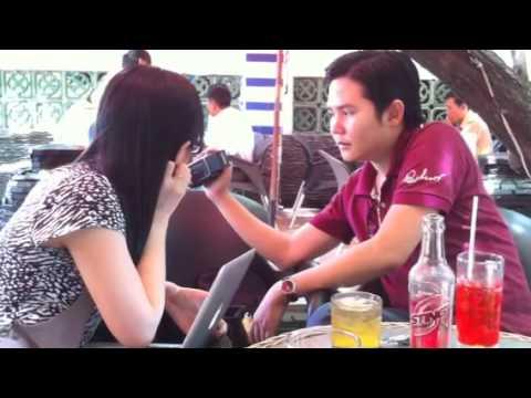 Huong dan su dung may quay phim