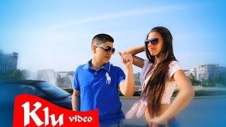 VITALIS - PENTRU TINE VIATA MEA 2013 [VIDEO ORIGINAL HD]