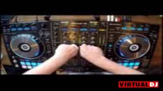 Dj Break Beat Saut Live 2017 Vol 6 Nike Ardila Bintang Kehidupan (File :  3Gp, Flv, Mp4, WBEM, Mp3). DOWNLOAD FAST DOWNLOAD ...