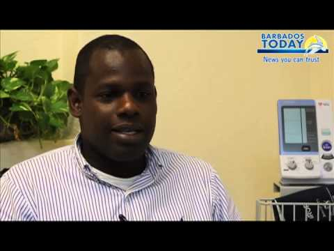 Health Today - June 19, 2014