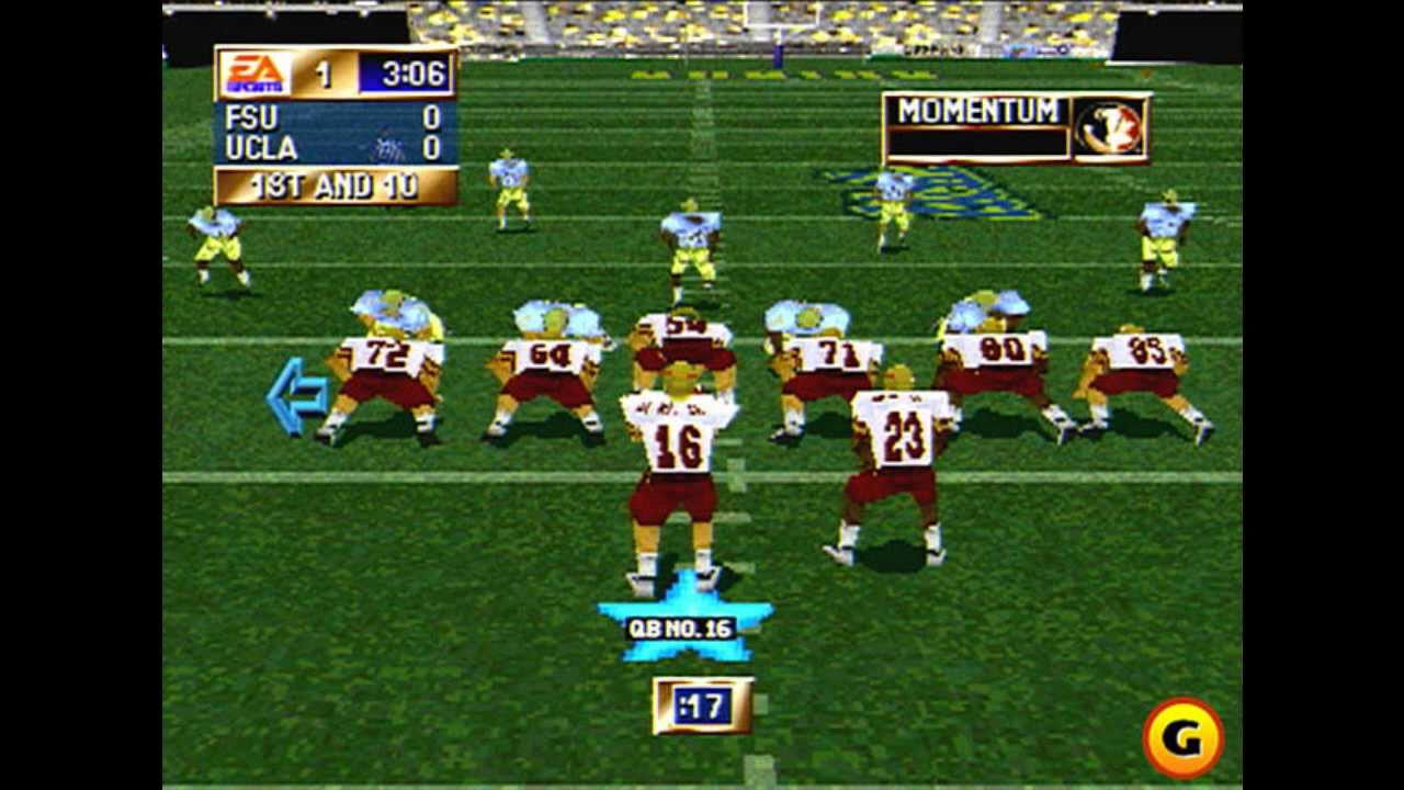 nba playofss ncaa football games online free
