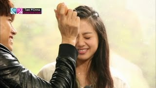 Wgm (global Edition) Ep.15